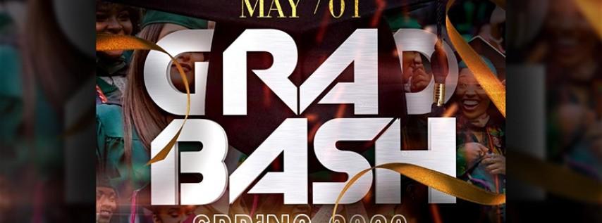GRAD BASH SPRING 20 AT BAJAS