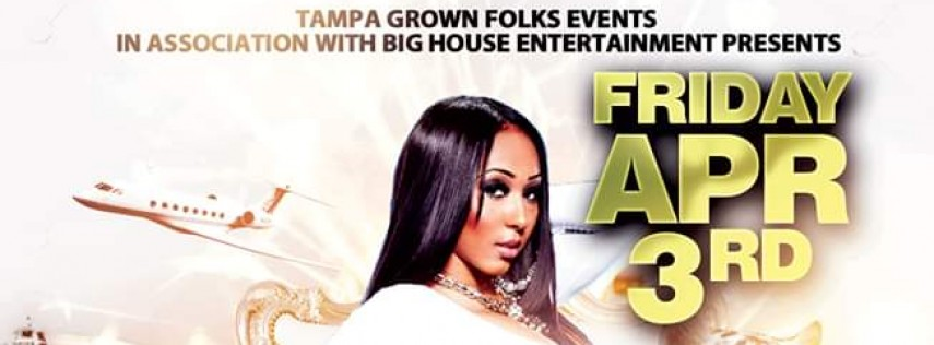 ALL-WHITE PARTY (Grown Folks Edition) & Boat Ride AFTER PARTY