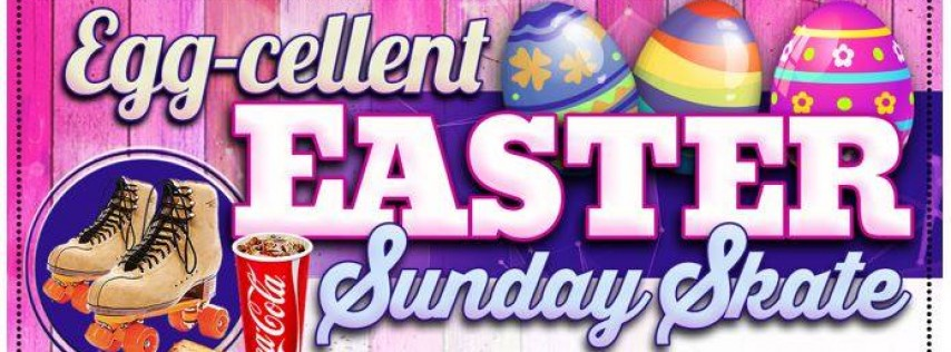 Easter With Bunny And The Trolls