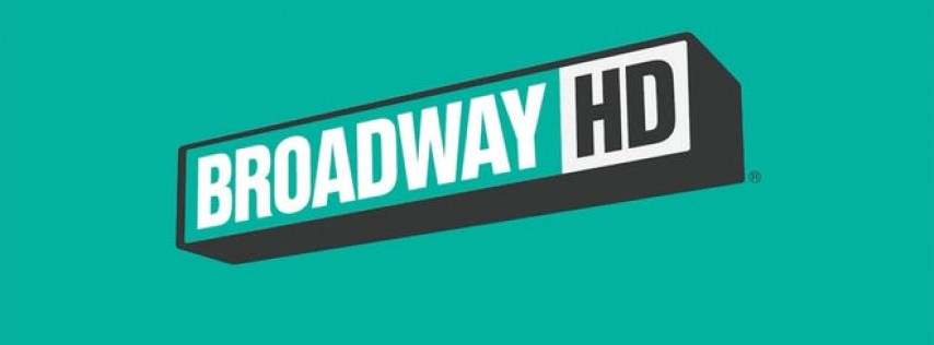BroadwayHD Streaming Service