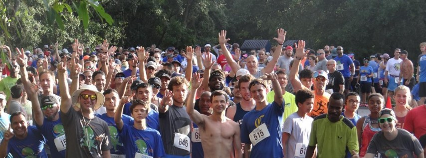 Great Father's Day Race 2020 5K Run/Walk Tampa