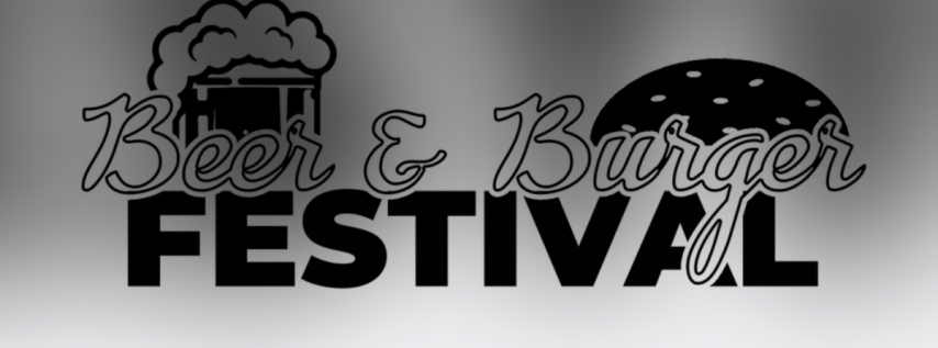 Beer & Burger Festival Celebrating Fathers Day