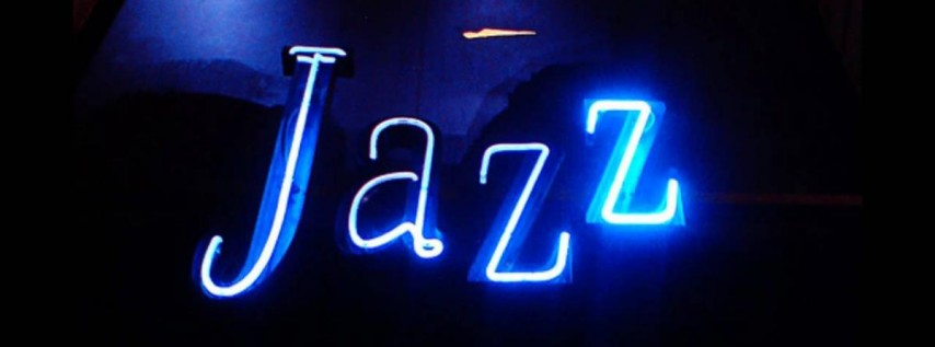 Smooth Jazz Sunday Brunch
