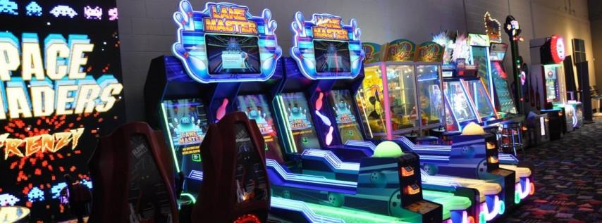 Laser Ops $20 Summer Fun Deal Mon-Fri