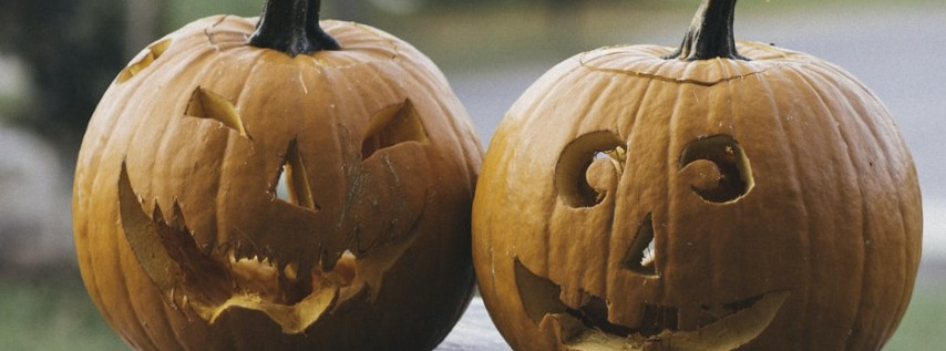 Halloween Fort Myers 2020 Halloween Fort Myers 2020| Events, Parties & Things to Do
