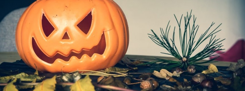 Halloween Party Oct 31, 2020 Near Me Halloween Party, Orlando FL   Oct 31, 2020   6:00 PM