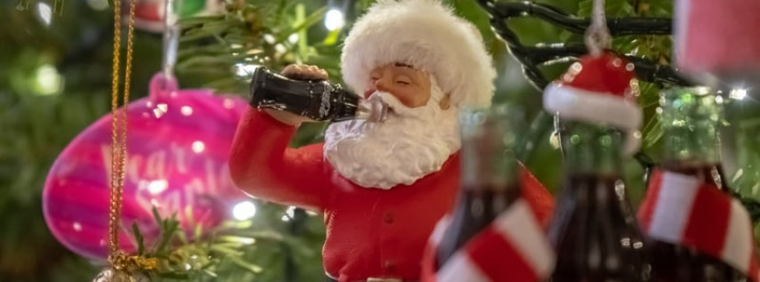 Christmas Dinner Melbourne Fl 2020 Christmas Brevard County 2020   Guide to Holiday Events & Shopping