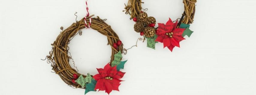 UMW 2020 Holiday Craft Bazaar