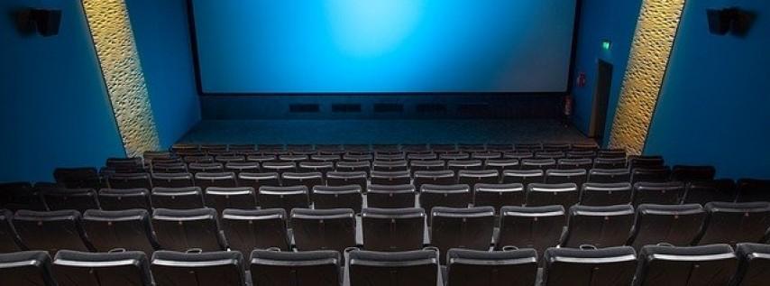 Miami Underground Film Festival 2020