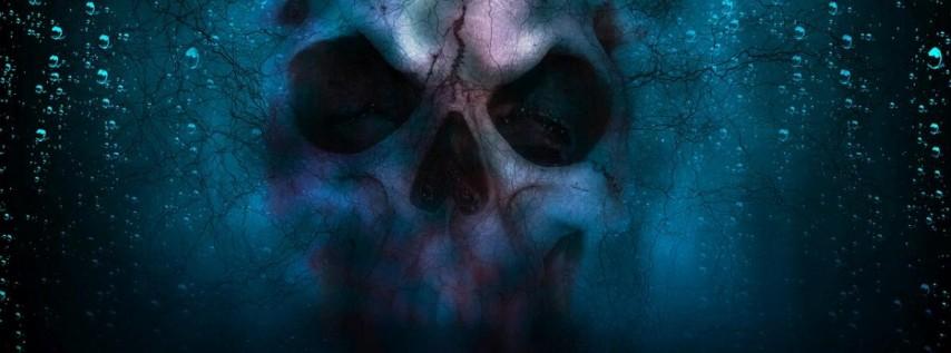 Freakoween Halloween 2020