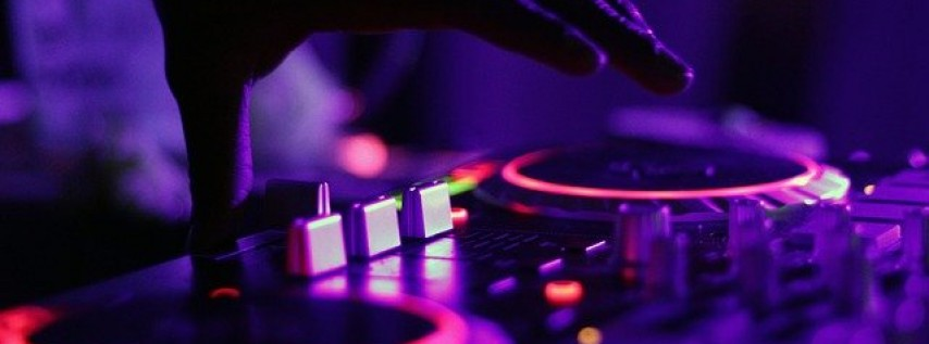 Sucka Free Sunday feat DJ Jeremy Nite