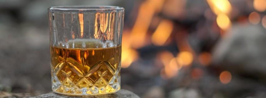 2021 Denver Winter Whiskey Tasting Festival (January 23)