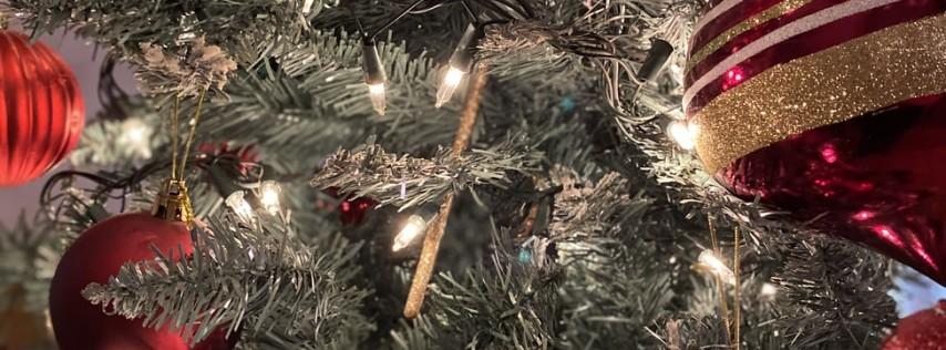 10th Annual Tree Lighting Ceremony | Ybor