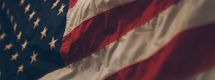 Veteran's Appreciation Day | St. Armands Circle