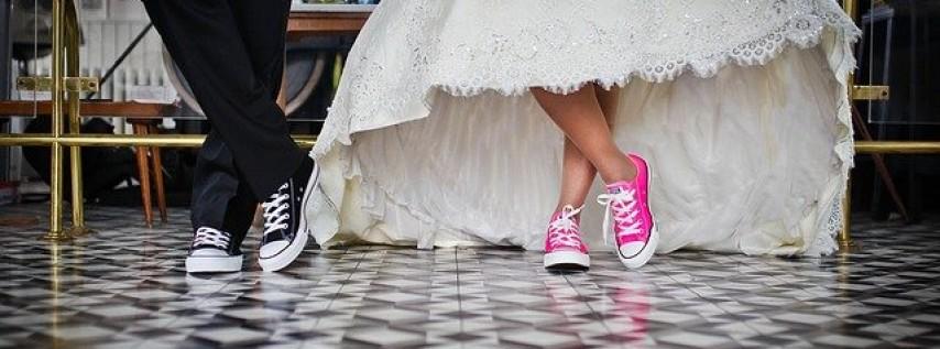 Florida Wedding Expo: Tampa, March 14, 2021