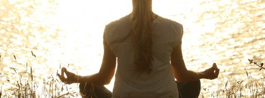The Goddess Rising Mini Retreat (3 Part Series)