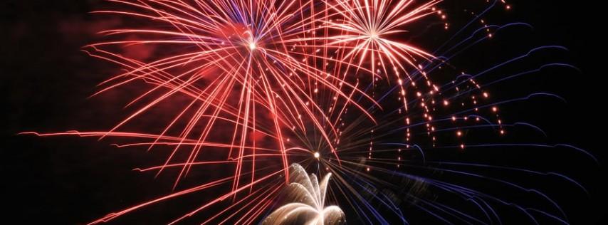 FREE NYE Party - Fusion Thursdays 2.0 | Pegasus Lounge