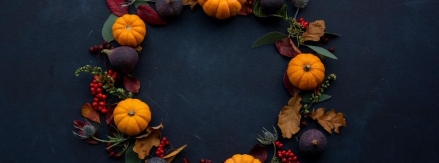 Epicurean Hotel Hosts Family-Style Thanksgiving Feast