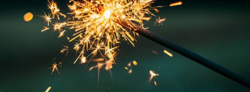 O'Learys New Year's Eve Set on Sarasota Bay