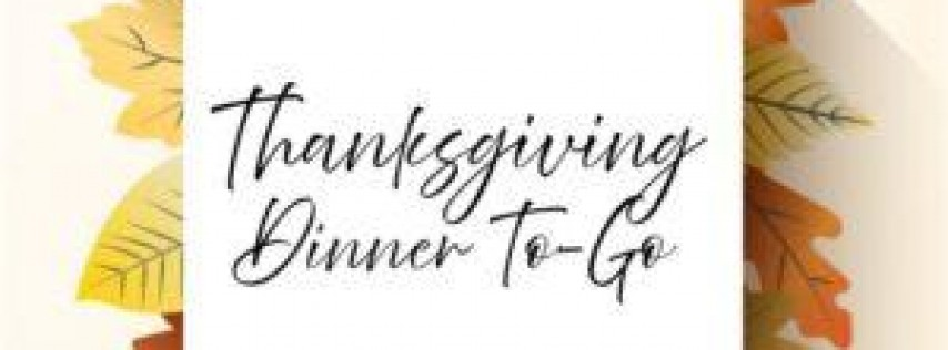 Thanksgiving Day Brunch/Dinner at Safety Harbor Resort and Spa