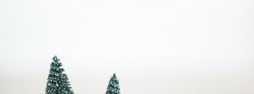 TKO Flight Night: 'The Flight before Christmas'