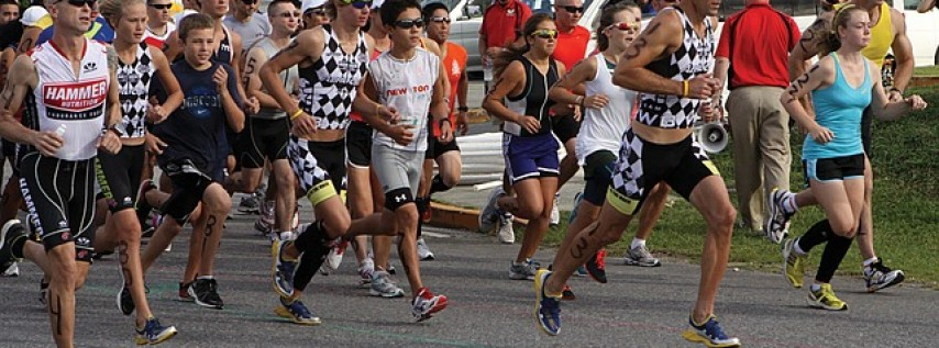 11th Annual 5K Turkey Trot & Fat Burning Pre-Thanksgiving Workout
