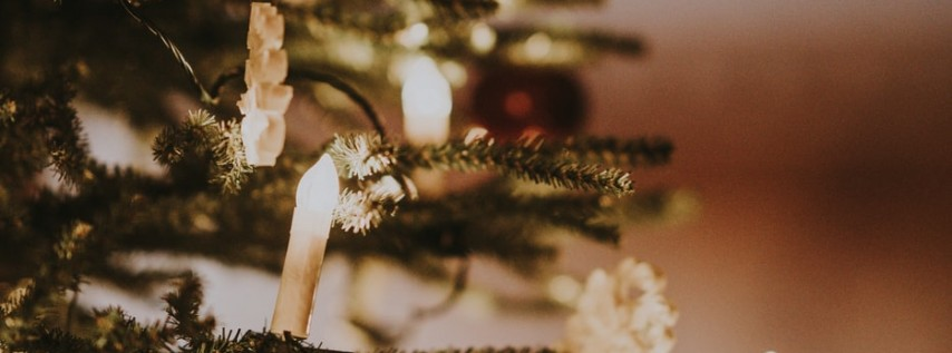 Tribute Elvis ' I'll Be Home For Christmas