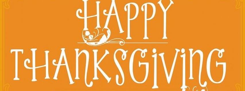 Akoustik Nighthowl Tuesdaze Pre Pre Thanksgiving!