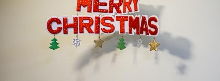 Christmas at Coral Ridge: Joy to the World