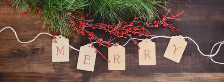 CHRISTMAS MARKETS AT KELLER TOWN HALL