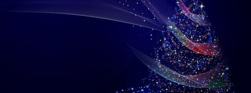 Shine Christmas Party