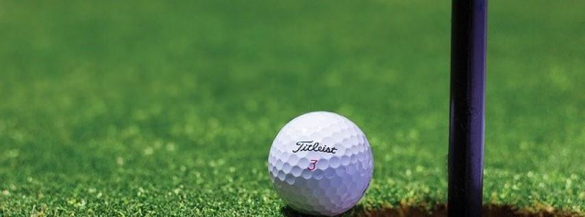 20th Annual Christmas Cup @ Serenoa Golf Club