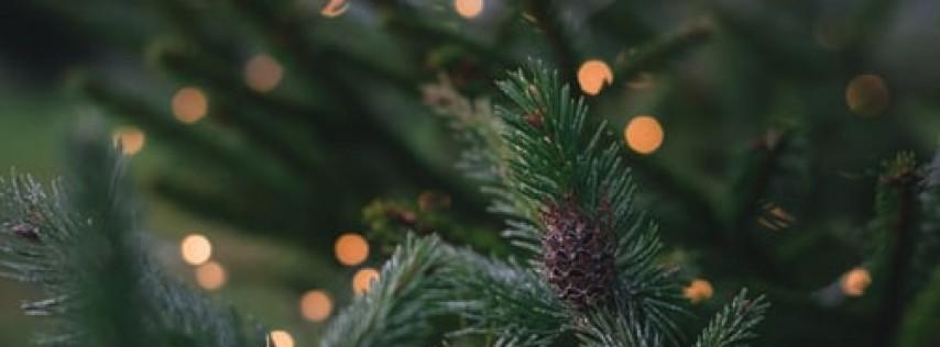 A Virtual East Baltimore Christmas - Polish Christmas Caroling