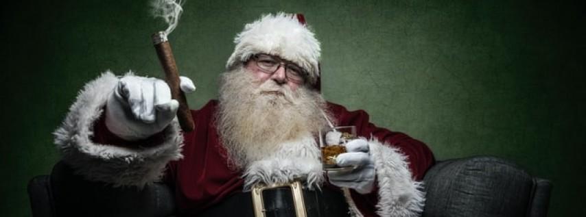 The 12 Bars of Christmas @ Ybor City Historic District