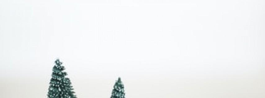 2020 Christmas Open House Shelbyville