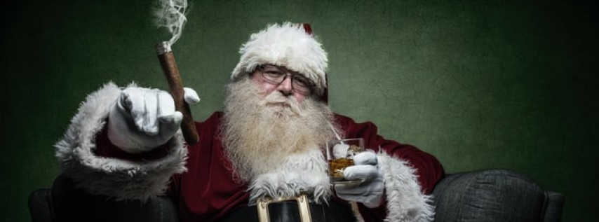 Dirty Brown Christmas Special (House Edition) @ Zydeco Brew Werks