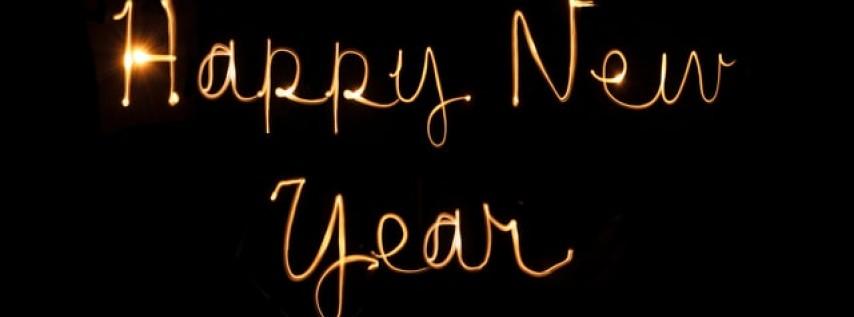 Sing in the New Year - NYE Karaoke Party @ Sweet Caroline Karaoke Bar