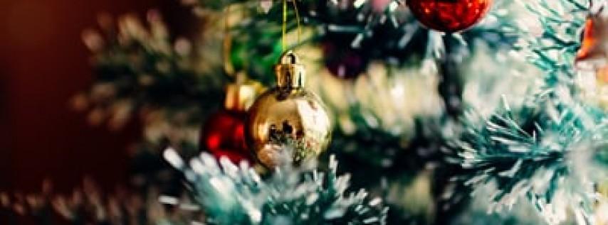 Christmas Carriage Rides - Group Night | Brooksville