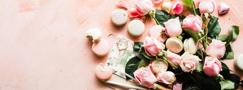 Kiss Me, Shakespeare! A Valentine's Cabaret | Orlando Shakes