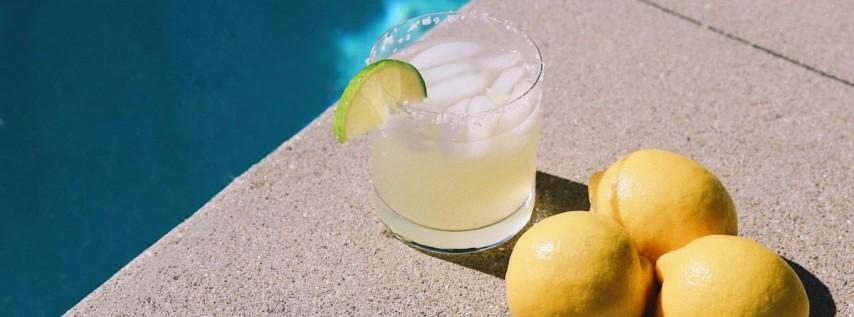 Austin Margarita Festival | Hanovers 2.0
