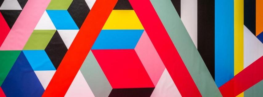 2021 Estero Fine Art Show HotWorks