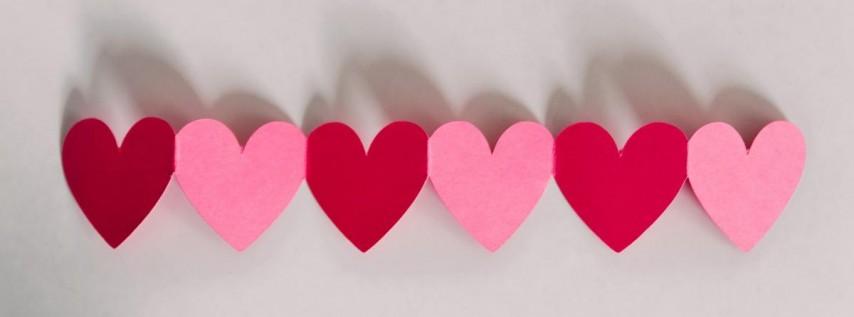 Themed Brunch: Valentine's Day   Batch Gastropub: Miami