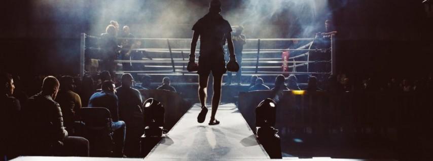 UFC 257 | American Social Las Olas
