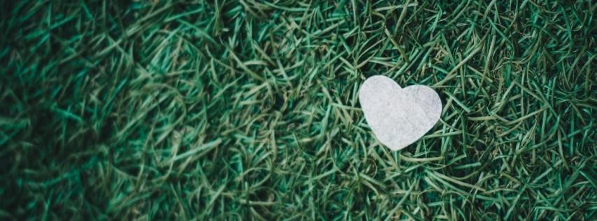 Valentine's Tennis Round Robin