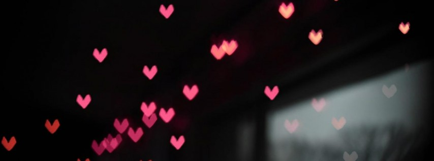 Disco of Love | Austin Silent Disco @ The W Austin hotel