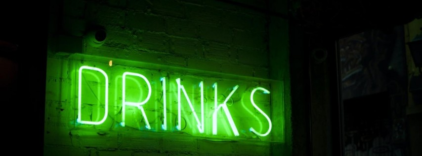 Orlando St. Patrick's Day Bar Crawl - Celebrate St. Patrick's Day!