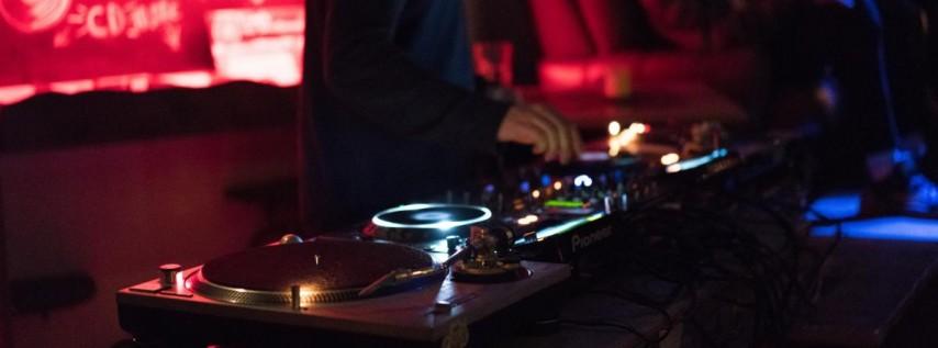 Solardo // 3.12 // The Venue