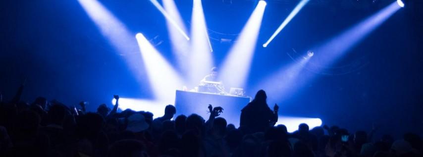 YDG at Celine Orlando | Thurs 03.11.21