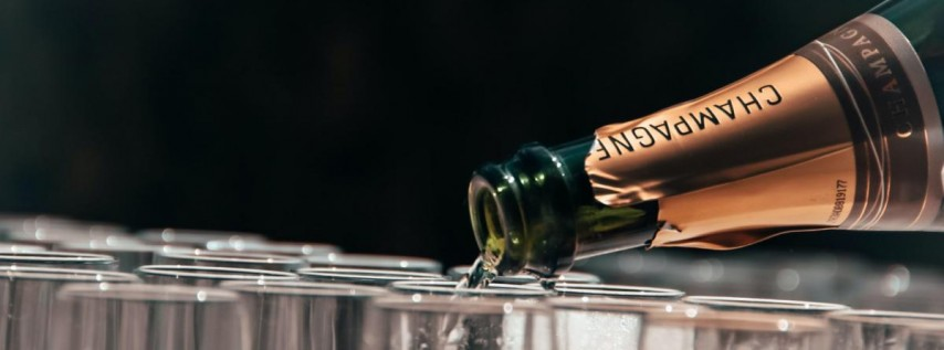 Champagne & Chukkers   Sarasota Polo Club