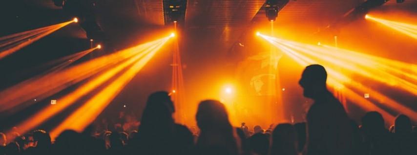 Yung Bleu at Tier Nightclub | Sat 03.12.21